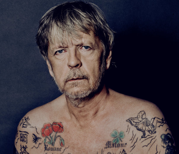 """Résultat de recherche d'images pour """"gavroche tatouage"""""""